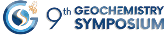 9th Geochemistry Symposium